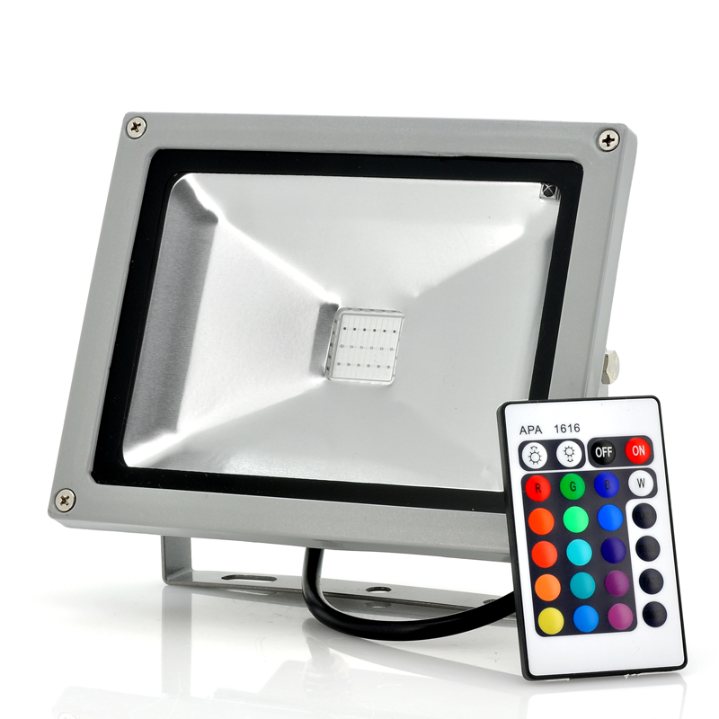 led-flood-light-with-remote-control-20w-1800-lumens-waterproof-co