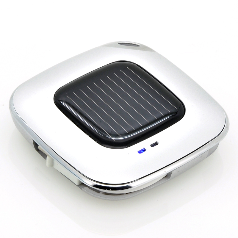 solar-emergency-power-charger-for-mobile-phones-built-in-500mah-cap