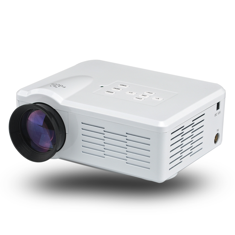 mini-led-projector-1080p-35-inch-lcd-80-lumen-30-to-100-inch-ima
