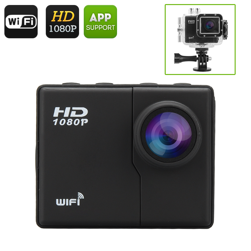 16mp-wifi-action-camera-2560x108030fps-1080p60fps-50-meter-water