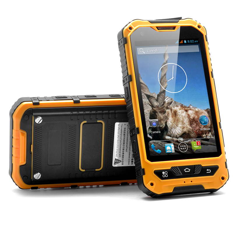 rugged-42-phone-markhor-dual-core-cpu-5mp-camera-shockpro