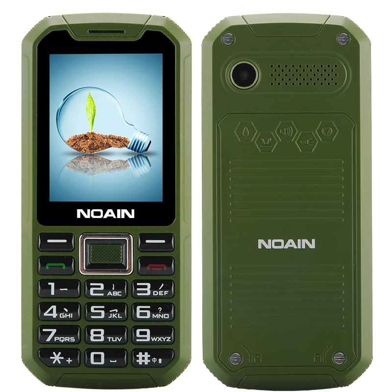 noain-007-rugged-phone-ip67-waterproof-dust-proof-shockproof-2