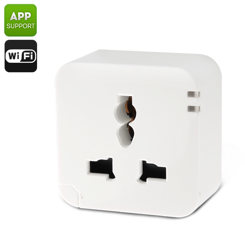 kankun-kk-sp3-wireless-wi-smart-plug-wireless-remote-control-app