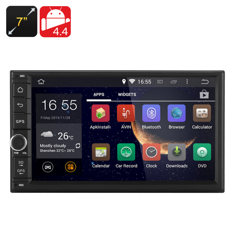 7-inch-44-car-media-player-2din-fitting-3g-bluetooth-wi
