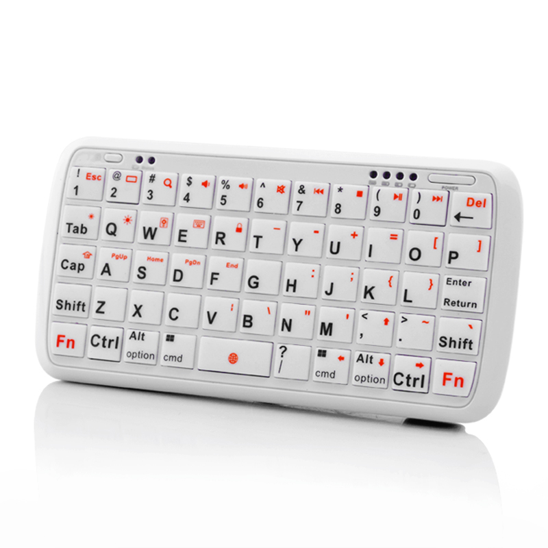 mini-bluetooth-qwerty-keyboard-with-powerbank-5000mah-54-keys-whit