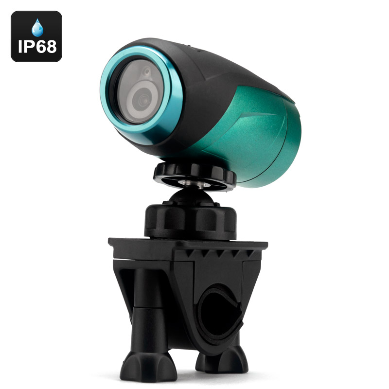 5-megapixel-1080p-sports-camera-ip68-waterproof-rating-160-degree-l