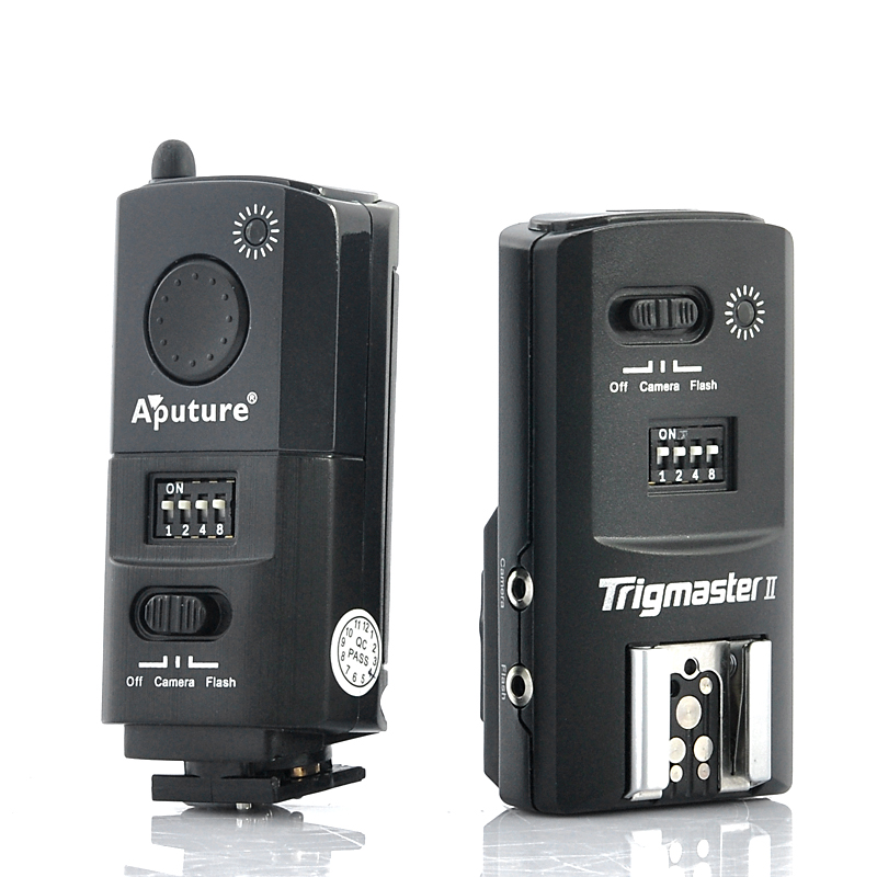 24ghz-flash-trigger-camera-shutter-aputure-trigmaster-ii-for-cano