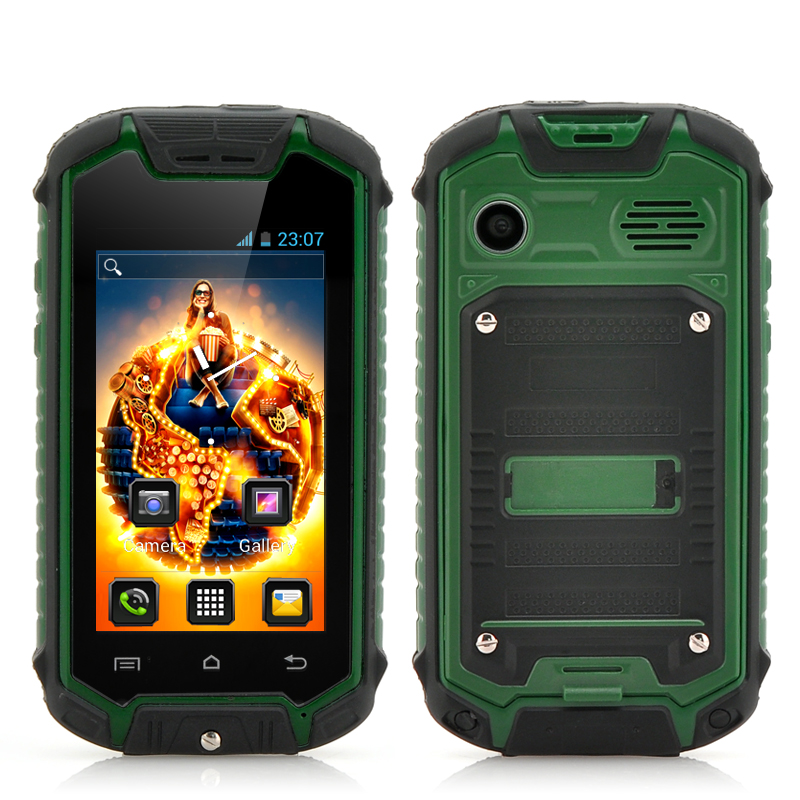 24-inch-small-rugged-smartphone-with-2mp-rear-camera-42-os