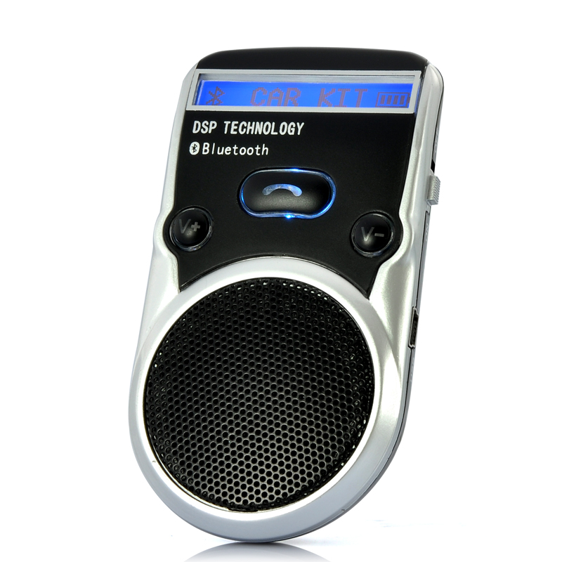 hands-free-bluetooth-car-kit-macaw-solar-powered-caller-id-display