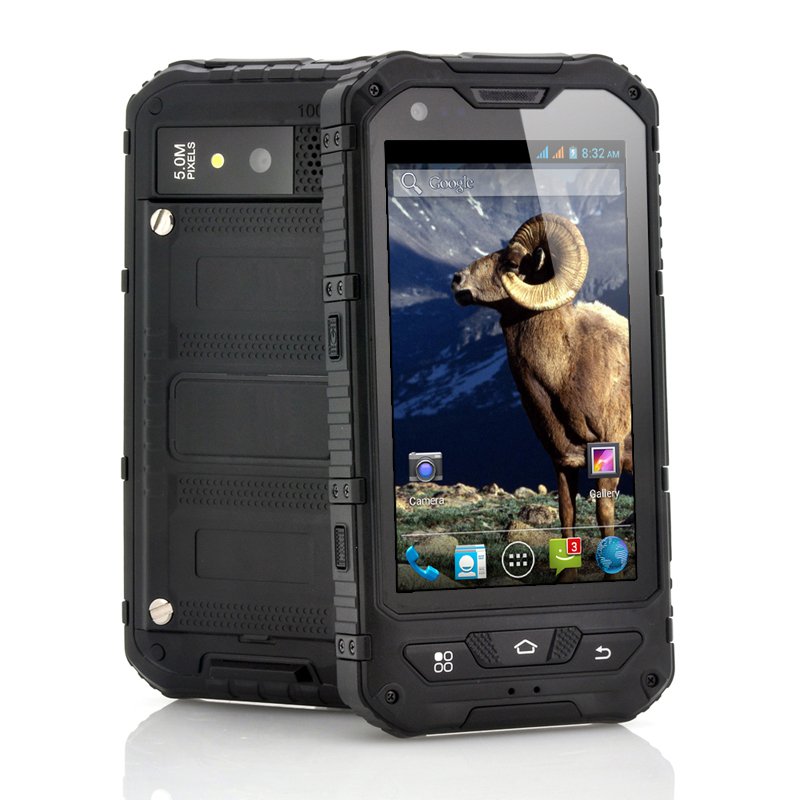 rugged-42-phone-ram-shockproof-ip67-dust-proof-waterproo