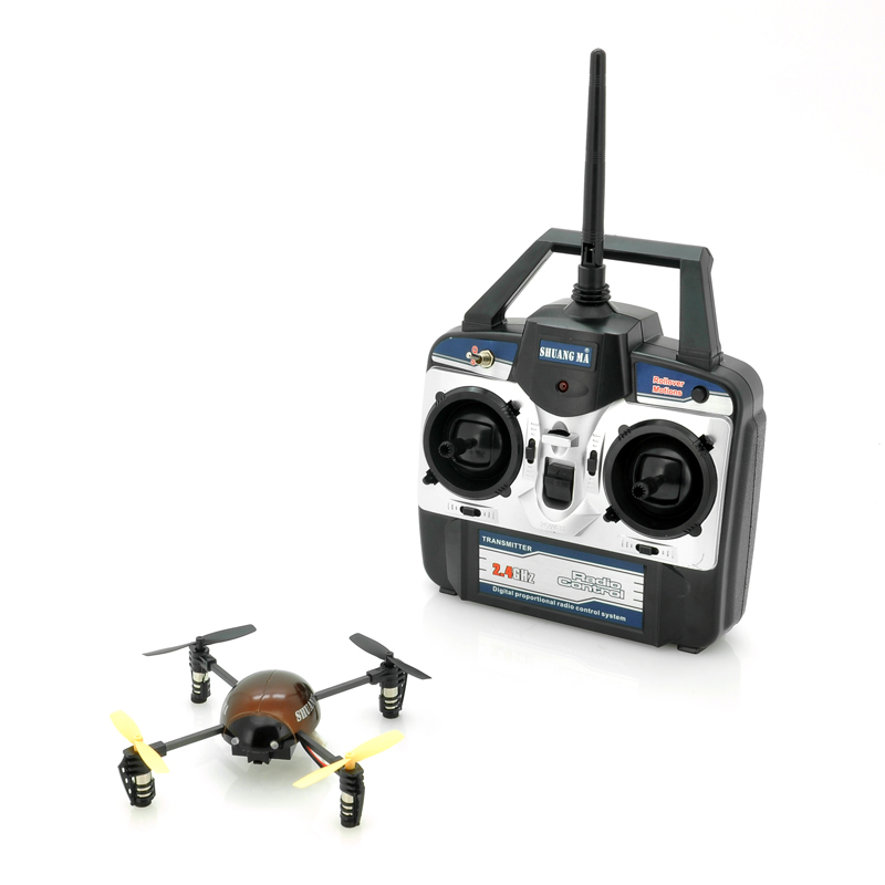 rc-quad-copter-ladybird-24ghz-4-channels-gyro-50m-range