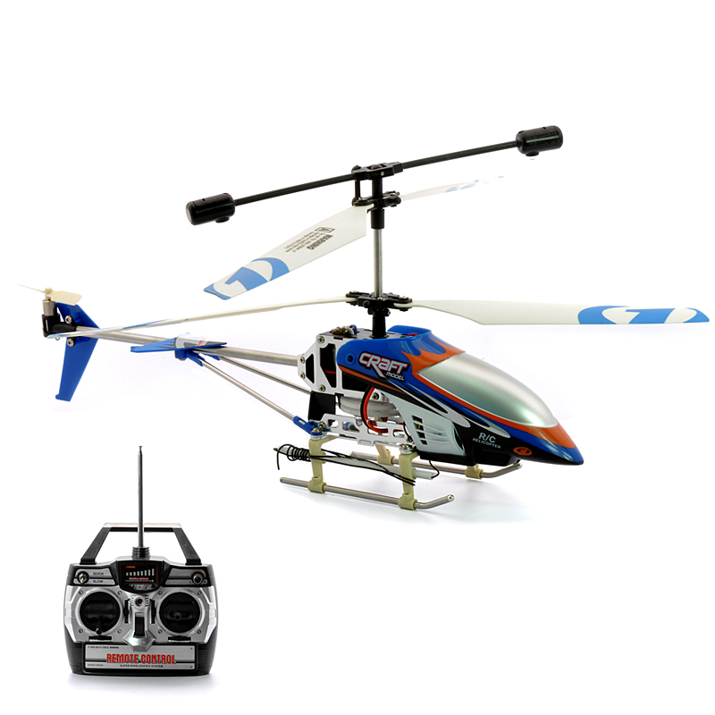 rc-helicopter-air-strike-3-channels-gyro-leds