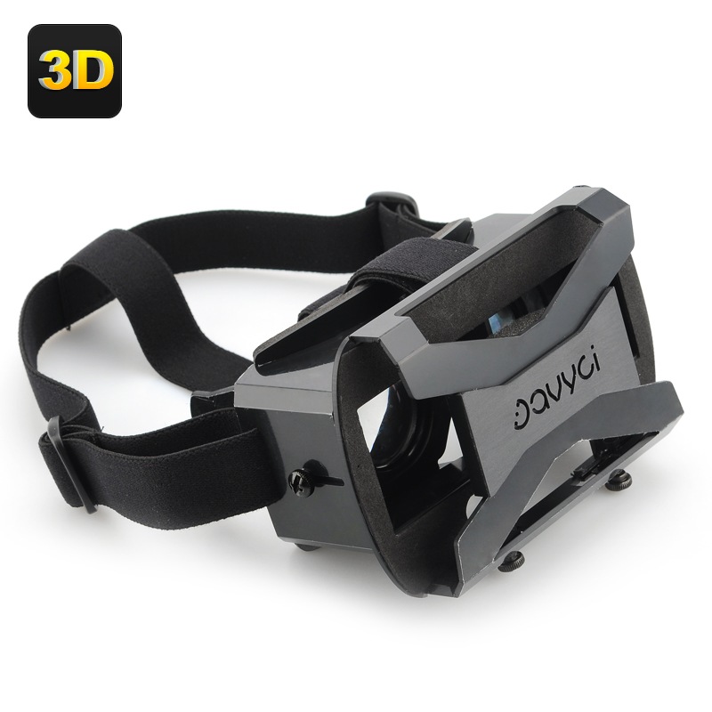 davyci-virtual-reality-3d-glasses-for-4-to-6-inch-smartphones-adjus