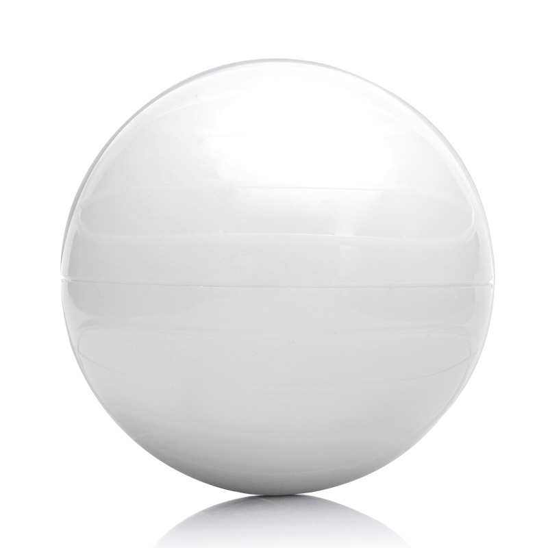 robotic-rc-led-ball-bollo-for-ios-bluetooth-controlled