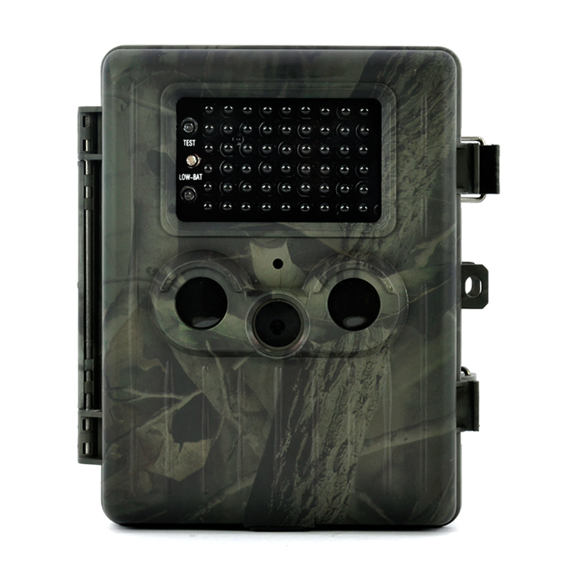 game-camera-trailview-1080p-hd-pir-motion-detection-powerful-night