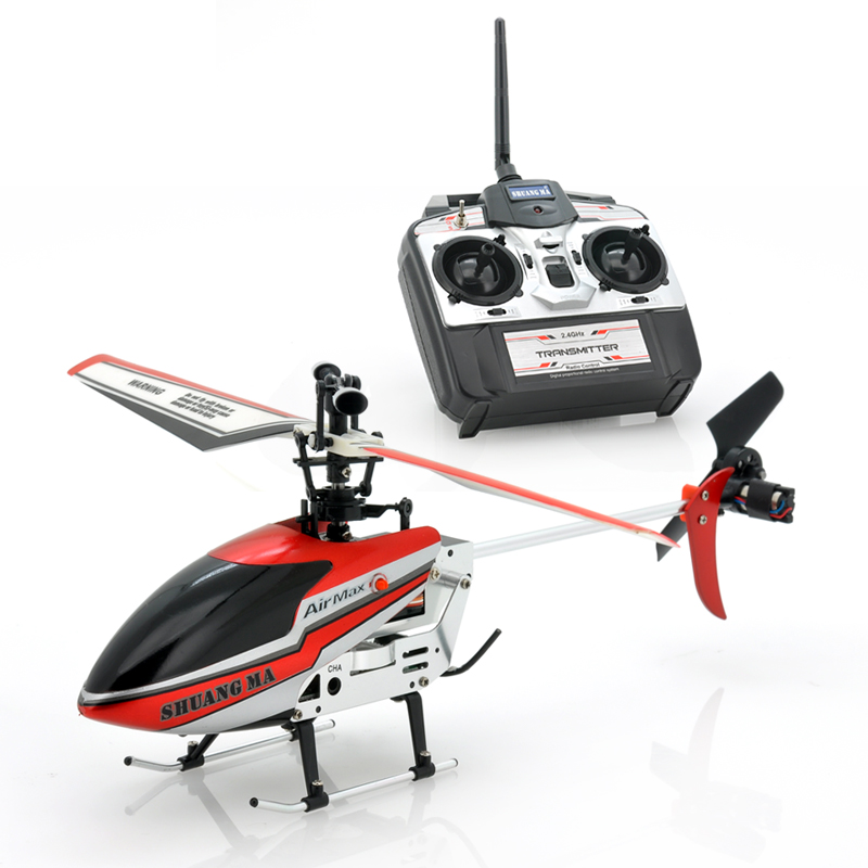 rc-helicopter-air-max-24ghz-4-channels-gyro
