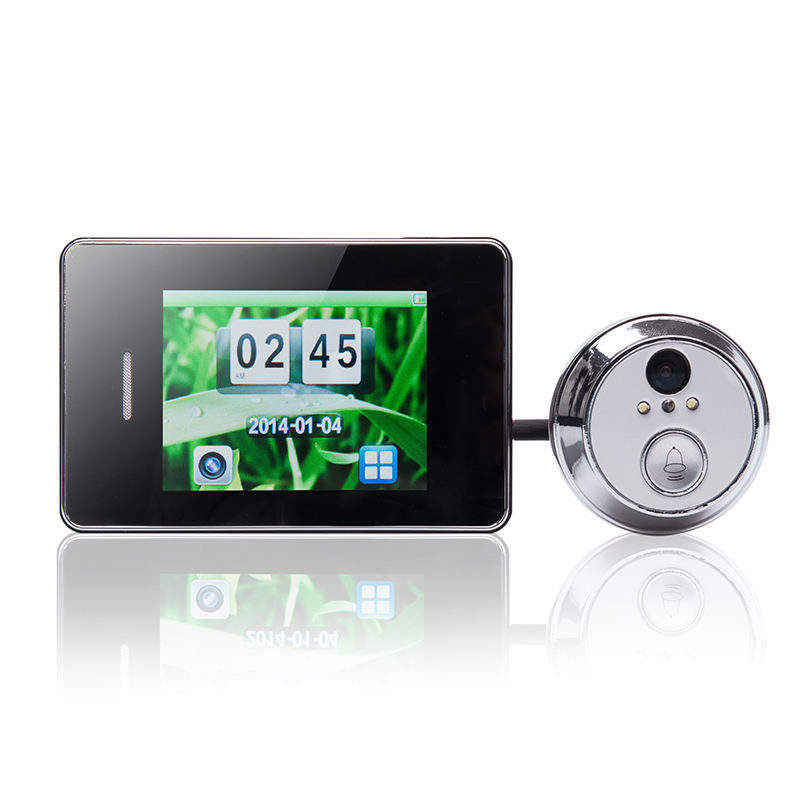 door-peephole-camera-system-wired-video-camera-170-degree-view-28