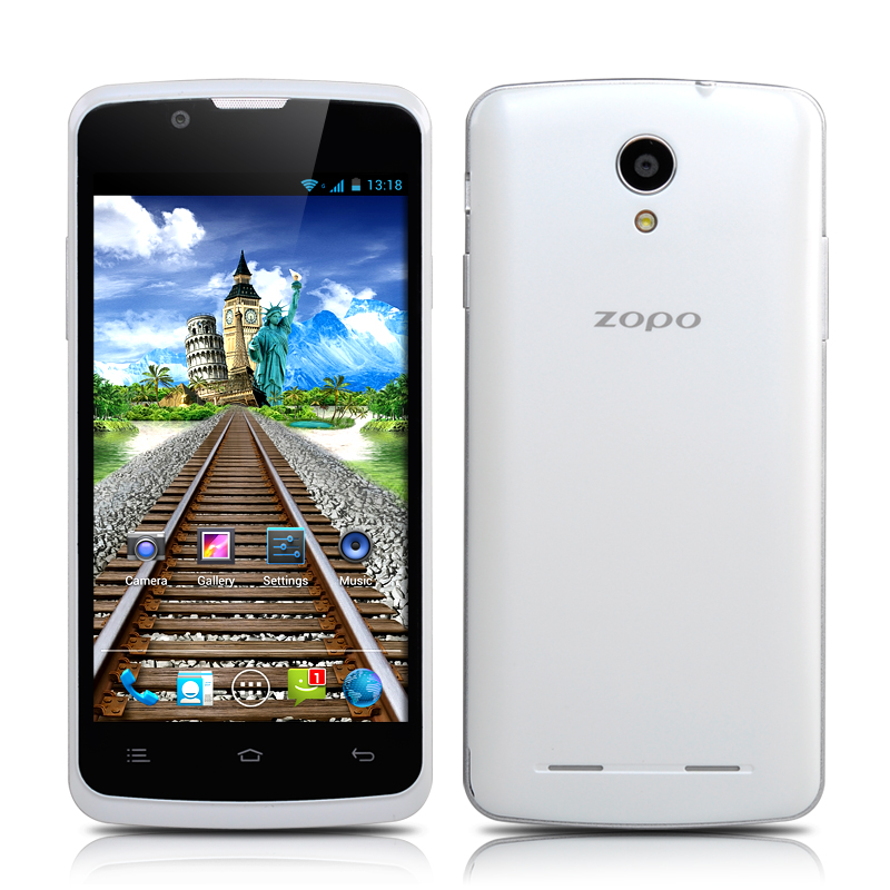 zopo-zp580-42-phone-45-inch-960x540-capacitive-screen-mtk