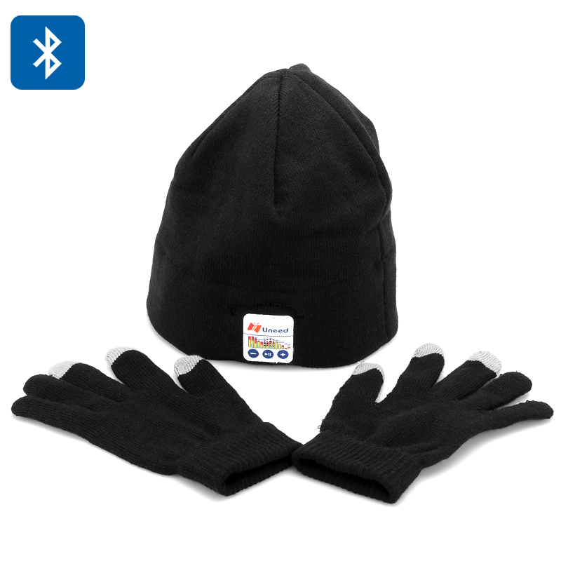 uneed-fashionable-bluetooth-hat-touch-gloves-set-ideal-for-autumn