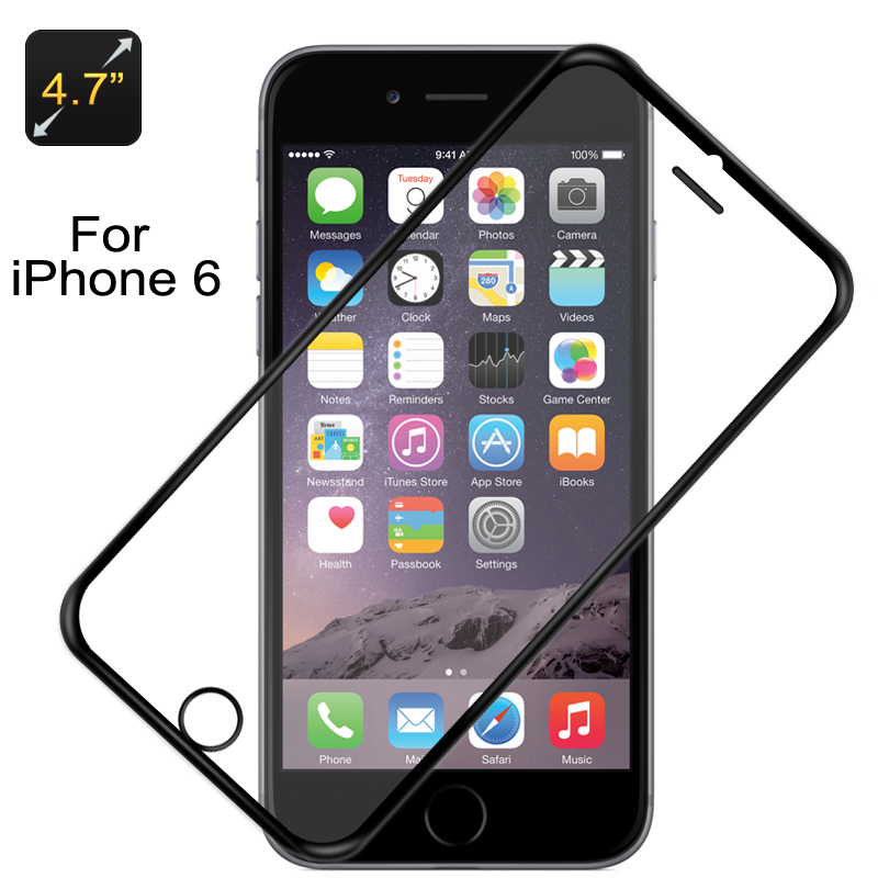 glass-screen-protector-for-iphone-6-03mm-ultra-slim-super-hard-h9