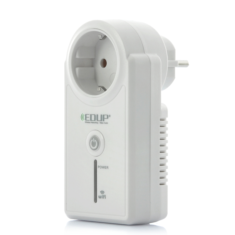 edup-wi-wall-socket-remote-controlled-via-internet-lan