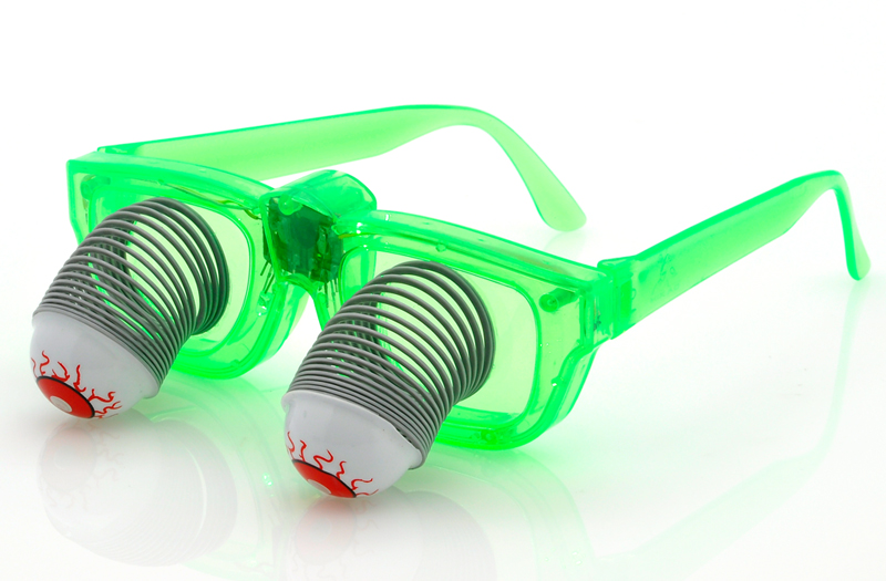 led-flashing-halloween-glasses-6-leds-bobble-eyes-green
