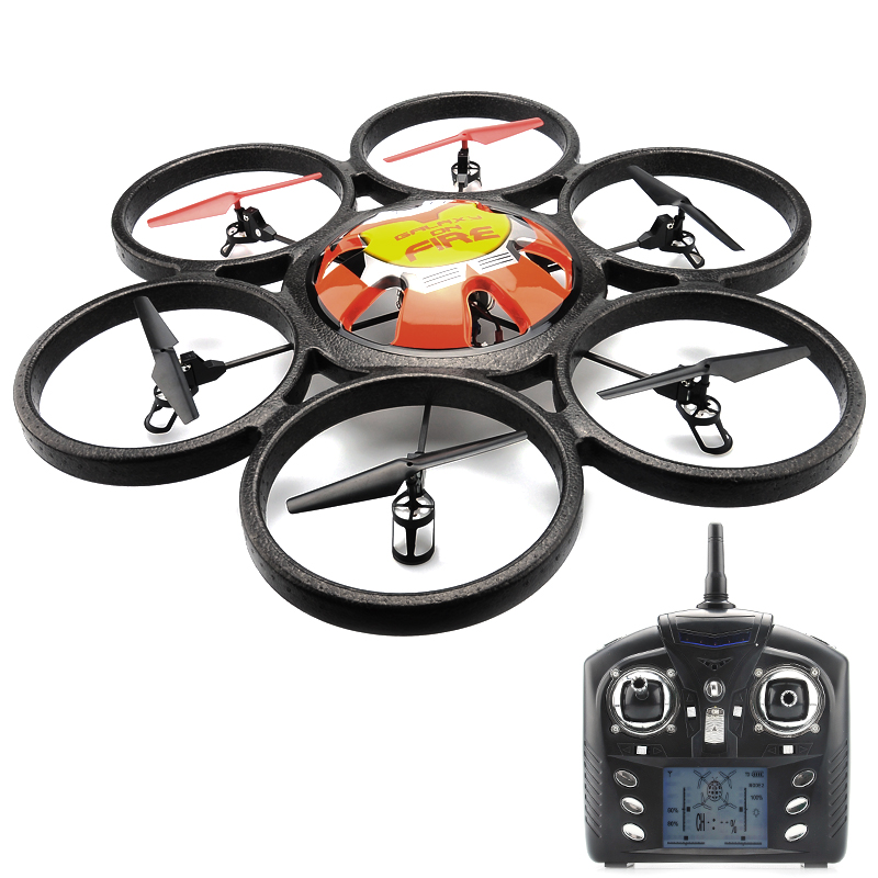 rc-hexacopter-24ghz-4-channel-6-axis-gyro-100-meter-range