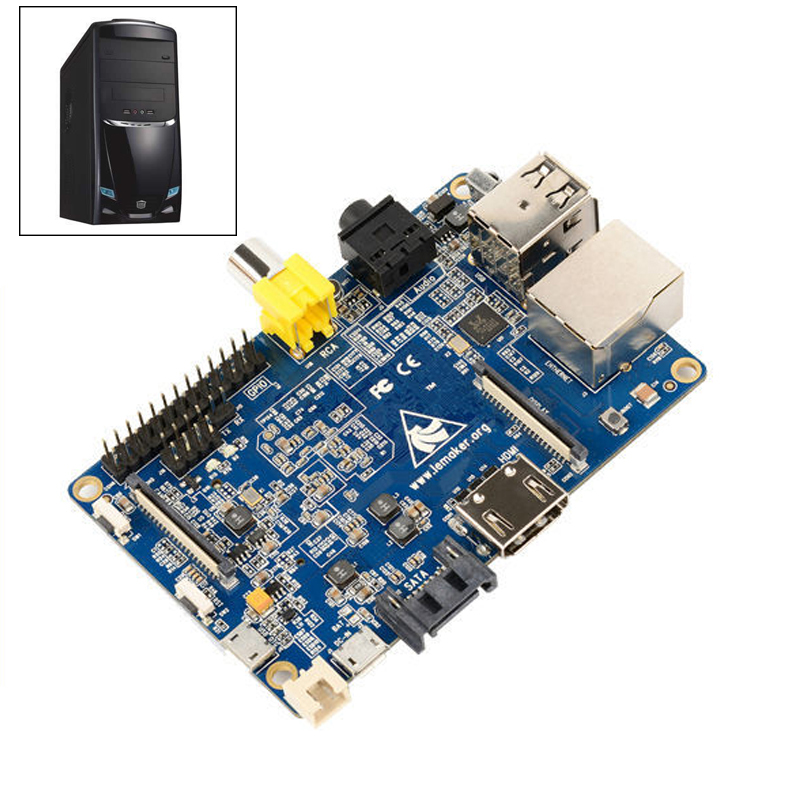 banana-pi-single-board-computer-arm-cortex-a7-dual-core-cpu-1gb-ddr