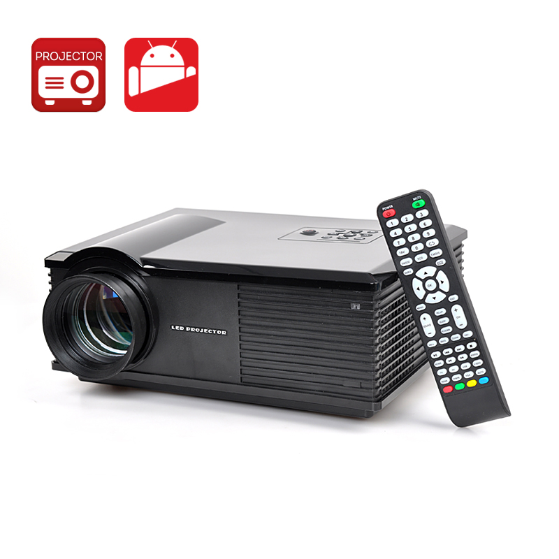 dual-core-led-projector-44-os-3200-lumens-14ghz-dual-cor