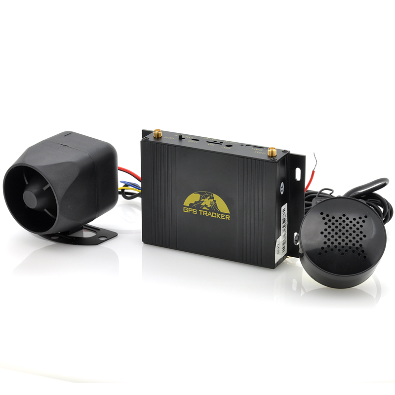 gps-car-tracker-argus-2-way-voice-communication-central-locking-sys