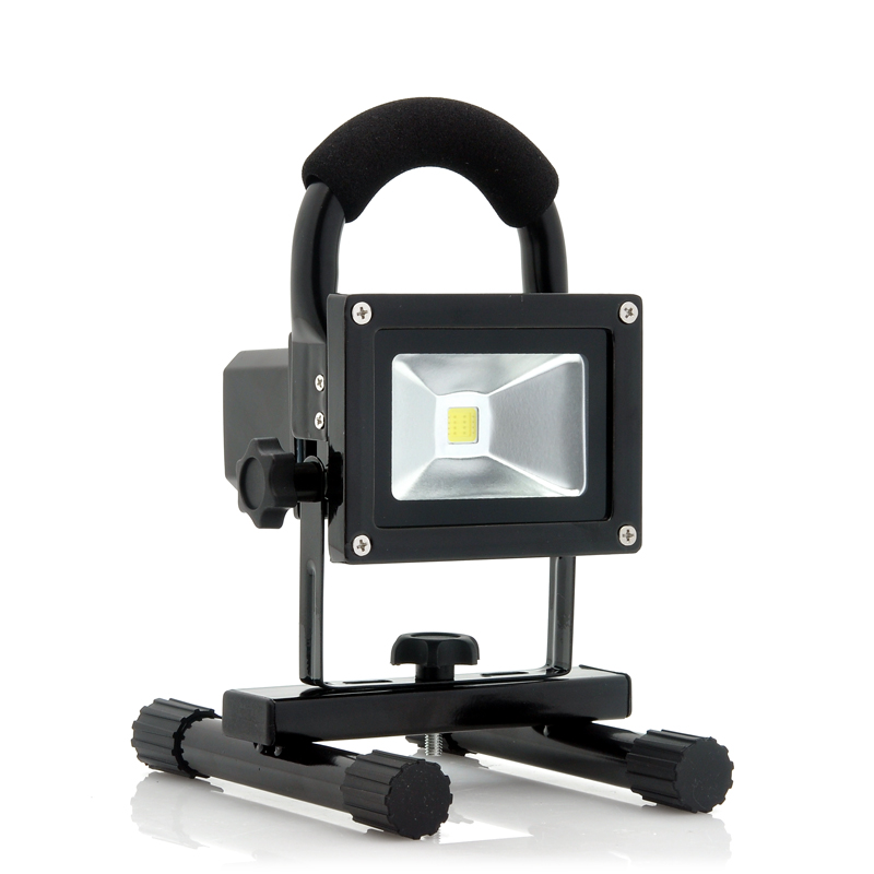 portable-outdoor-camping-led-light-waterproof-white-light-900-lume