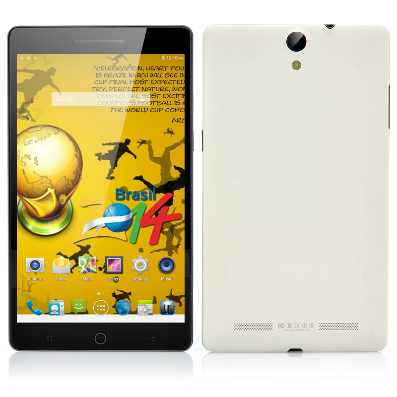 7-inch-hd-octa-core-44-phablet-1920x1200-wuxga-ltps-display