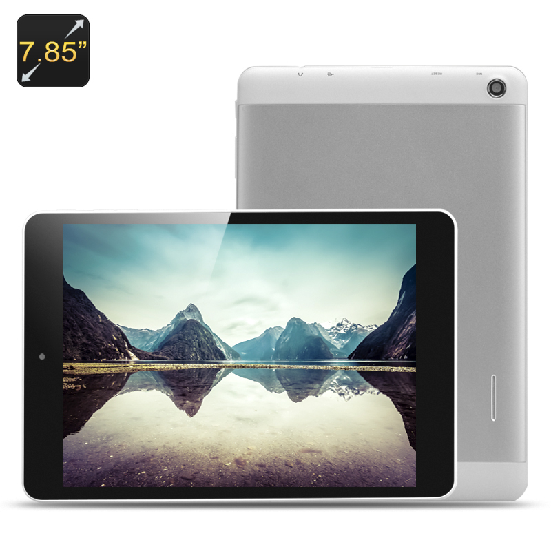 785-inch-42-tablet-volo-1024x768-capacitive-touch-screen