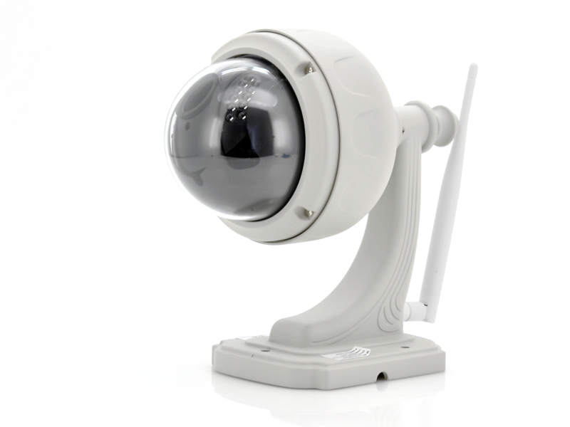 dome-infrared-ip-camera-motion-detection-night-vision-mobile-phone