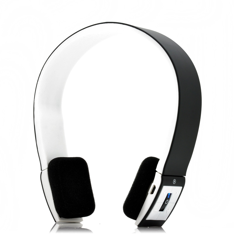wireless-bluetooth-30-audio-headset-2-channel-stereo-built-in-cont