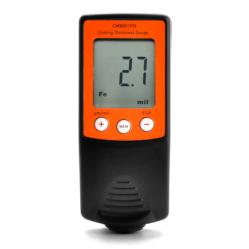 coating-thickness-gauge-fnf-type-lcd-display