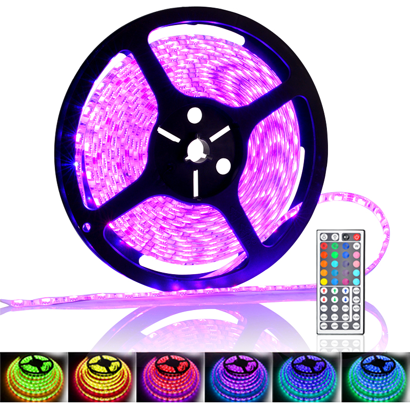 5-meter-300x-rgb-color-changing-led-strip-72w-ip65-waterproof-ratin