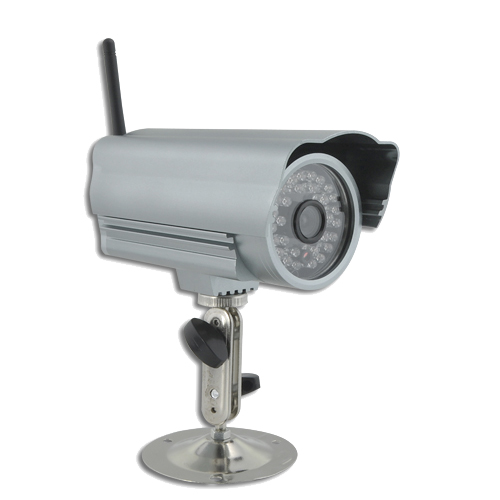 ip-security-camera-with-wi-skynet-one-nightvision-100fps-30-ir