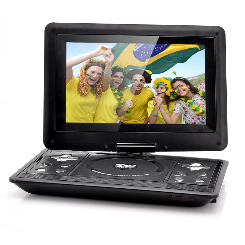 101-inch-lcd-portable-dvd-player-gaming-copy-function-270-degree