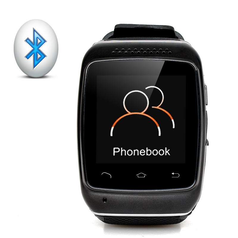 bluetooth-sports-smart-watch-mart-fit-with-pedometer-for-running-jog