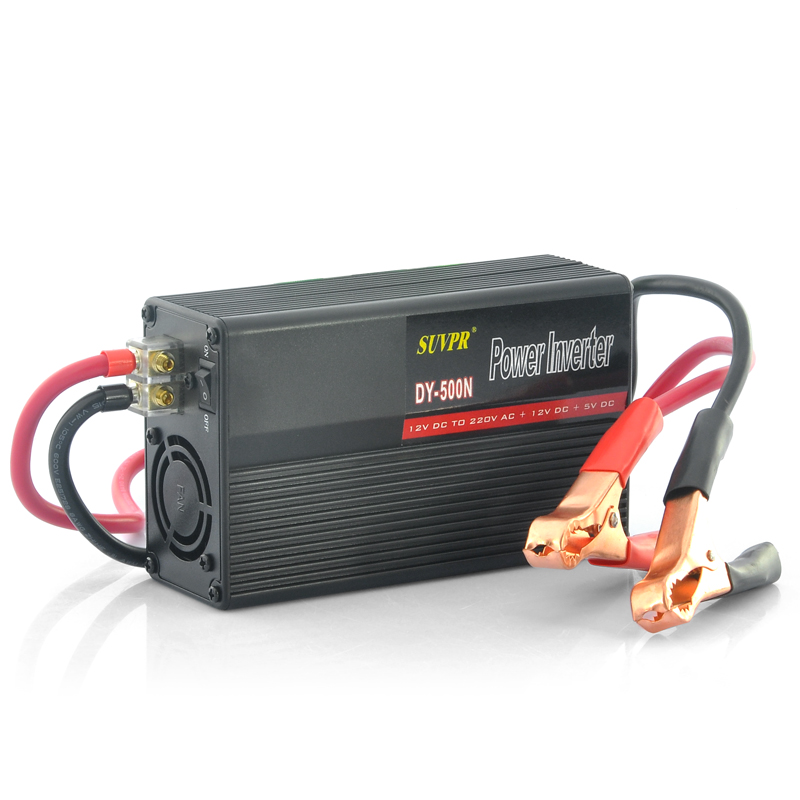 500w-power-inverter-with-battery-cables-ac-220v-output