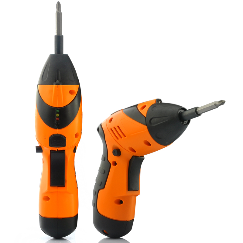 2-in-1-cordless-adjustable-electric-drill-screwdriver-set-of-45