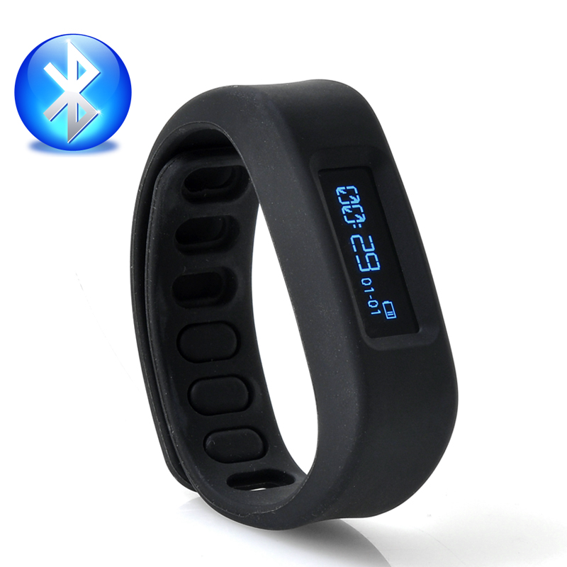 bluetooth-health-bracelet-for-smartphones-sports-sleep