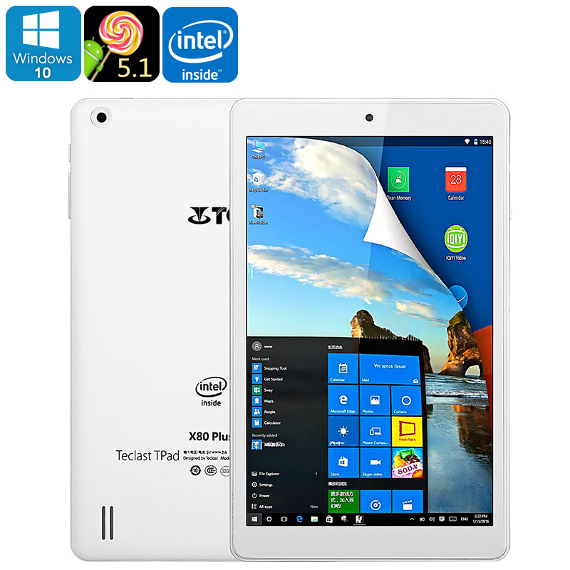 Teclast X10h Android 5.0 Tablet pc 10 inch 2GB RAM 1280x800 IPS 32GB Bluetooth