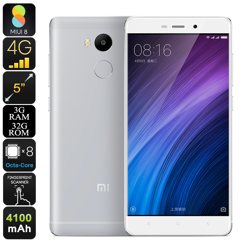 Aliexpress com Buy Original Xiaomi Redmi Note 3 Metal Body MTK