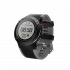 DM18  IP68 Smart Watch - Heart Rate Monitor, App Support, 400mAh, Bluetooth 4.0, Calls, Messages, Pedometer, Sleep Monitor GPS