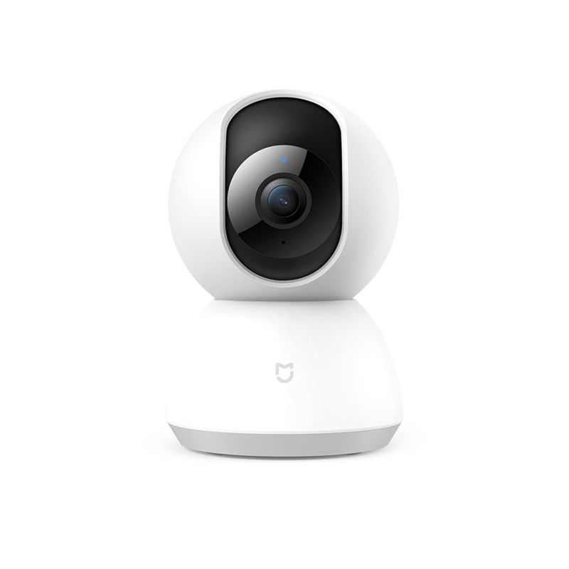 Xiaomi 1080P Smart Panoramic IP ...